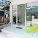 JP GUESTHOUSE(ジェーピーゲストハウス)バンコクの口コミ・予約・料金・設備・アクセス・周辺観光情報